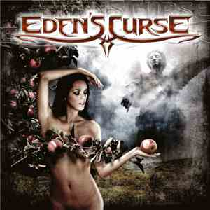Eden's Curse - Eden's Curse download album