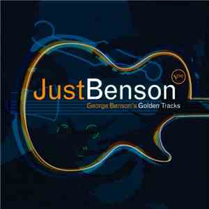 George Benson - Justbenson download album