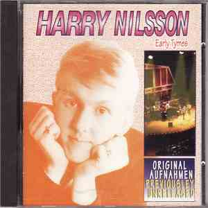 Harry Nilsson - Early Tymes download album