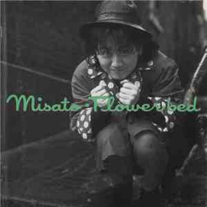 Misato - Flower Bed download album