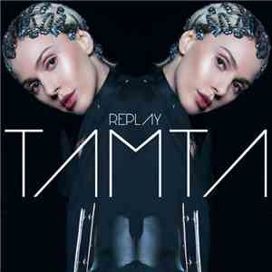 Tamta - Replay download album