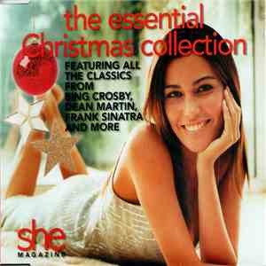 Various - The Essential Christmas Collection download album