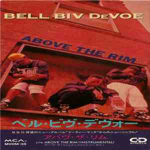 Bell Biv Devoe - Above The Rim download album