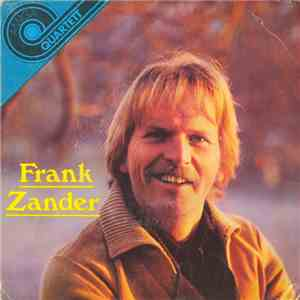Frank Zander - Frank Zander download album