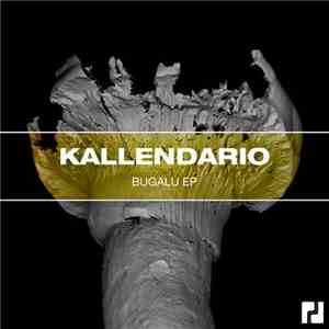 Kallendario - Bugalu EP download album