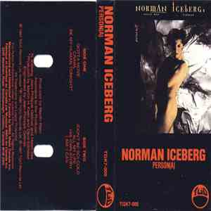 Norman Iceberg - Person(a) download album