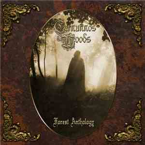 Cernunnos Woods - Forest Anthology download album