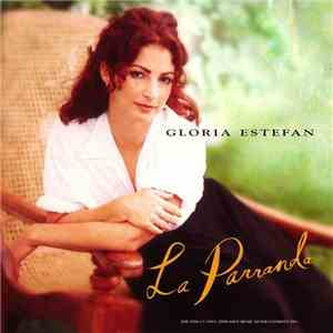 Gloria Estefan - La Parranda download album