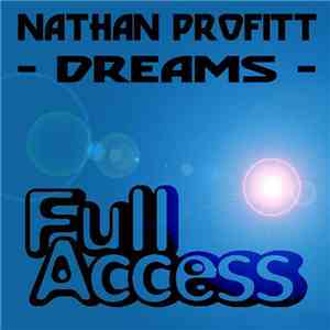 Nathan Profitt - Dreams download album