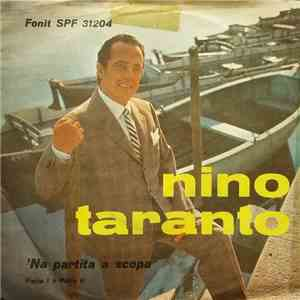 Nino Taranto - Na' Partita A Scopa download album