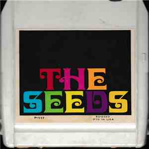 The Seeds - The Seeds download album