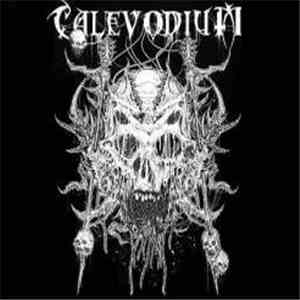 Calevodium - Demo download album