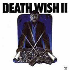 Jimmy Page - Death Wish II (The Original Soundtrack) download album