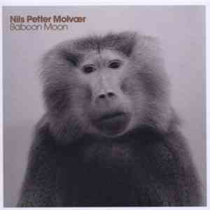 Nils Petter Molvær - Baboon Moon download album