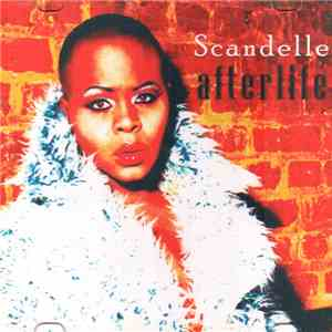 Scandelle - Afterlife download album