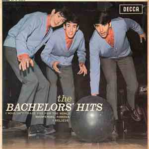 The Bachelors - The Bachelors' Hits download album