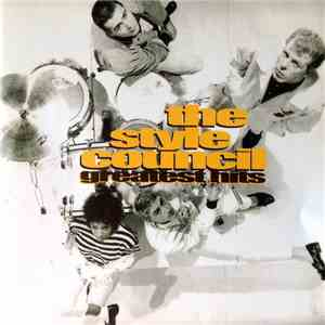 The Style Council - Greatest Hits download album