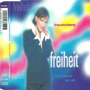 Ute Freudenberg - Freiheit download album