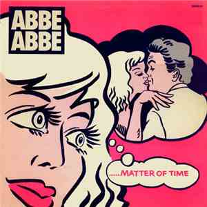 AbbeAbbe - Matter Of Time download album
