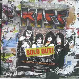Kiss - Sold Out download album