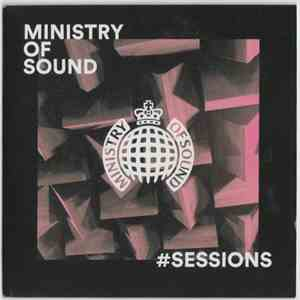 Various - Ministry Of Sound #Sessions download album