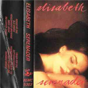 Elisabeth  - Serenader download album