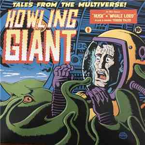 Howling Giant - Howling Giant download album
