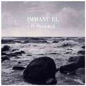 Immanu El - In Passage download album