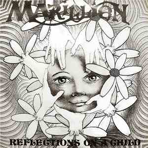 Marillion - Reflections On A Child (On A Chelsea Monday: 18.11.85) download album