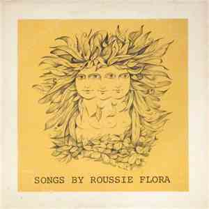Roussie Flora - Songs By Roussie Flora download album