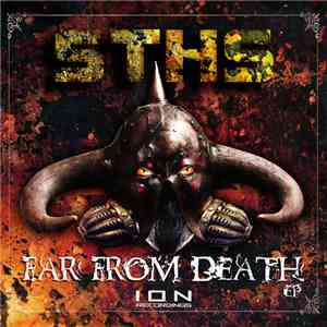 STHS - Far From Death EP download album