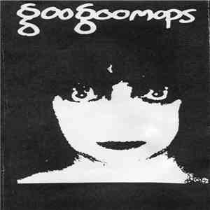 Googoomops - Googoomops download album