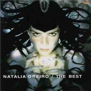Natalia Oreiro - The Best download album