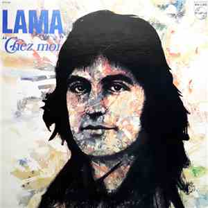 Serge Lama - Chez Moi download album
