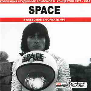 Space - Space download album