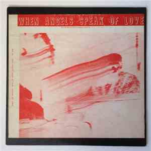Sun Ra And His Myth Science Arkestra - When Angels Speak Of Love download album