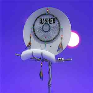 Baauer - GoGo! download album