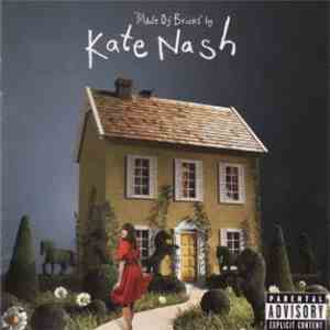 Kate Nash - Made Of Bricks download album