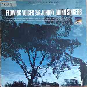 The Johnny Mann Singers - Flowing Voices Of The Johnny Mann Singers download album