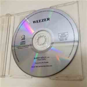 Weezer - Buddy Holly download album