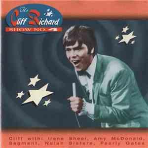 Cliff Richard - It's Cliff Richard - Show No.4 download album