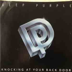 Deep Purple - Knocking At Your Back Door download album