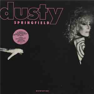 Dusty Springfield - Reputation download album