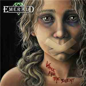 Emerald  - Voice For The Silent download album