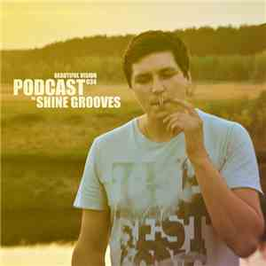 Shine Grooves - Beautiful Vision Podcast 034 download album