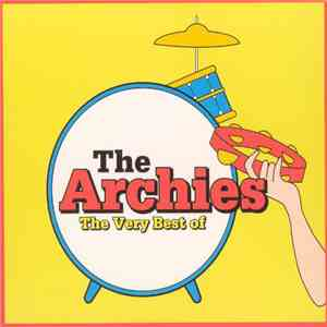 The Archies - The Very Best Of The Archies download album