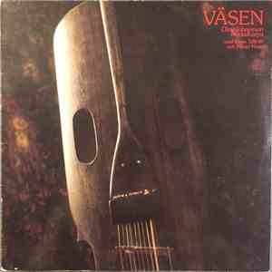 Väsen - Väsen download album