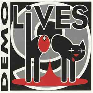 9 Lives  - Demo download album