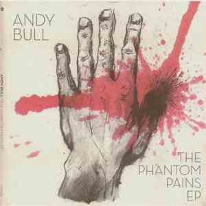 Andy Bull - The Phantom Pains download album