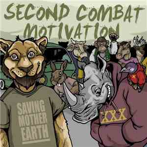 Second Combat / Motivation  - Second Combat / Motivation download album